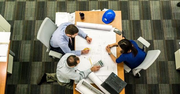CSR coraz popularniejsze. Ponad połowa firm angażuje się w te inicjatywy