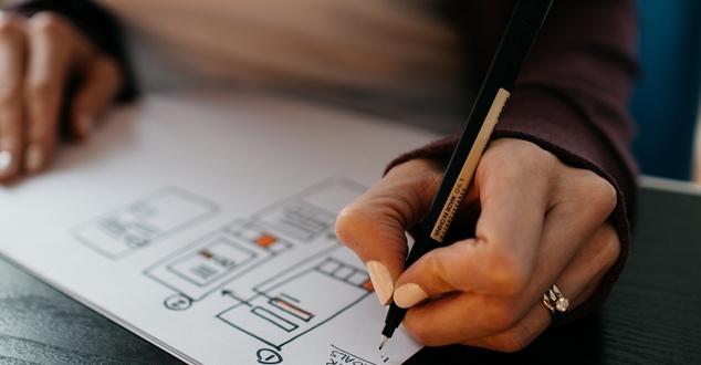 Strona internetowa firmy. Jak powinna być zbudowana, by spełniała swoje cele?