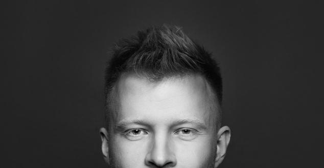 Bartosz Krawczyński nowym Senior Art Director w agencji Cape Morris