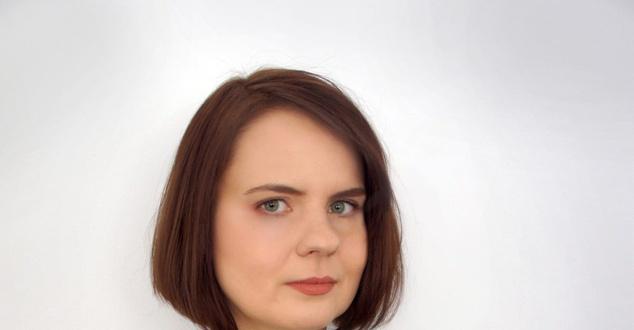 Eliza Hetkowska szefową PR w IAA Polska