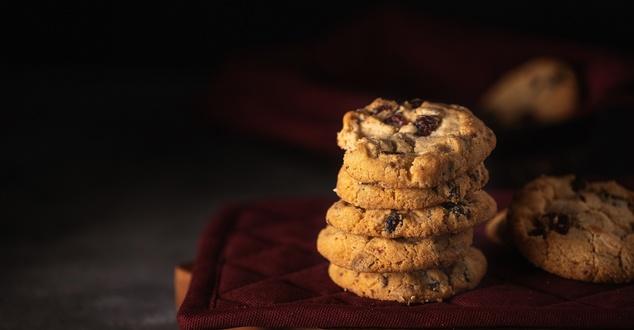 Google zablokuje w 2022 roku cookies. Jakie to będzie miało konsekwencje dla reklamodawców?