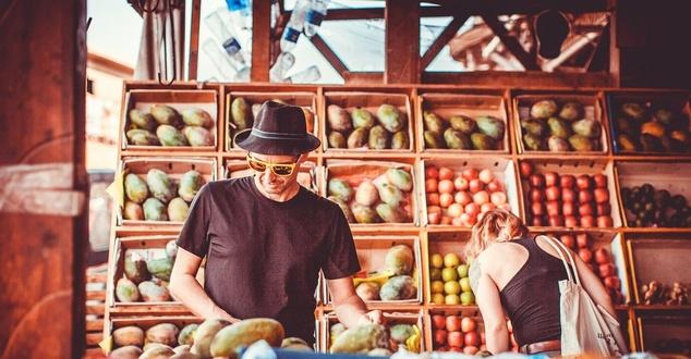 Zakupy spożywcze wyłącznie online? Oto kluczowe bariery