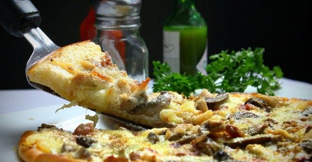 Rynek zamówień jedzenia online rośnie w siłę [wyniki badań]