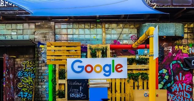 Koronawirus w Google, czyli jak szukamy informacji o epidemii
