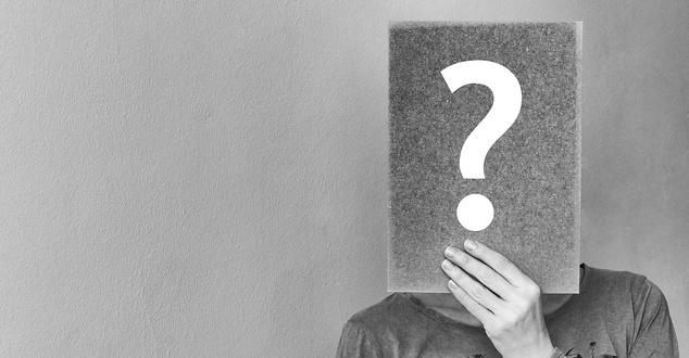 znak zapytania, ludzie, fot. anemone123, pixabay