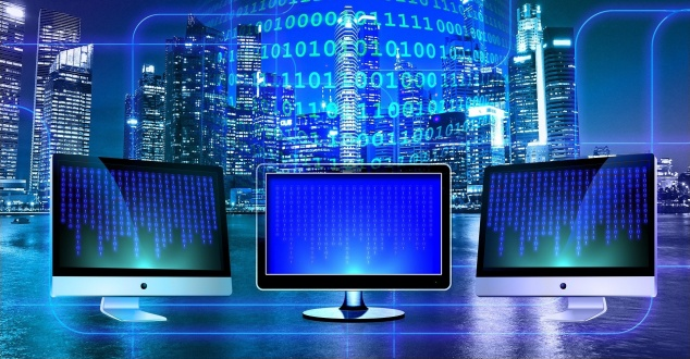 Portale internetowe o nowościach technologicznych. Oto największe [RANKING]