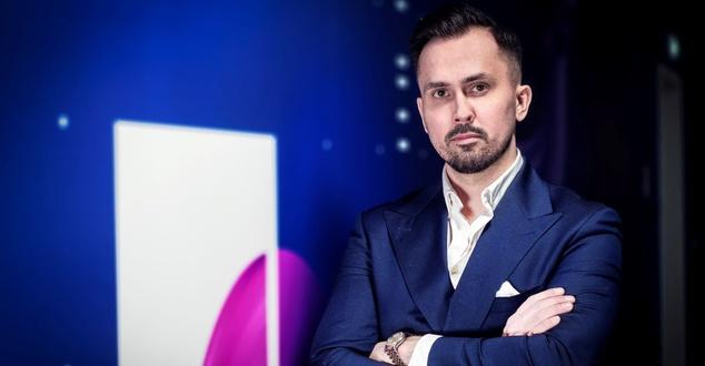 Maciej Tygielski nowym zastępcą dyrektora ds. sprzedaży i rozwoju biznesu w AdRetail