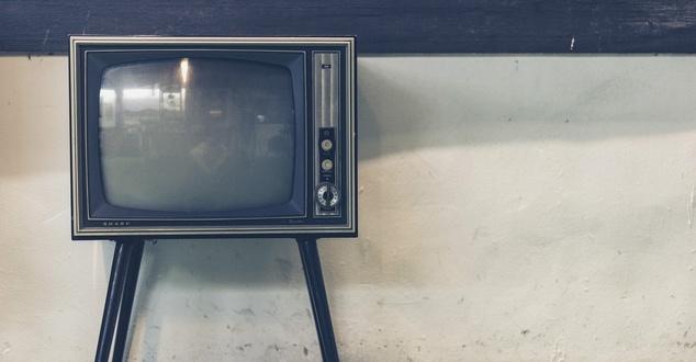 40 lat CNN. Firma świętuje uruchomienie całodobowego kanału informacyjnego