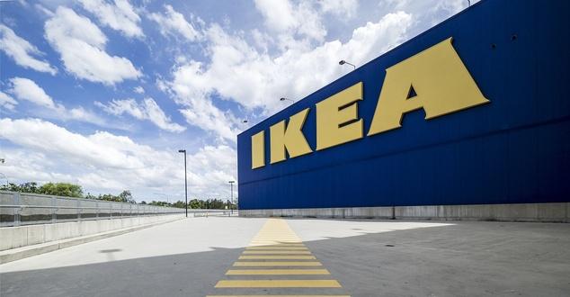 Towar kupiony w sklepie internetowym IKEA odbierzesz w paczkomacie. Firmy zawarły porozumienie