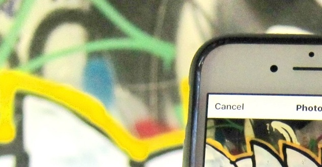 Jak COVID-19 wpływa na popularność aplikacji mobilnych?