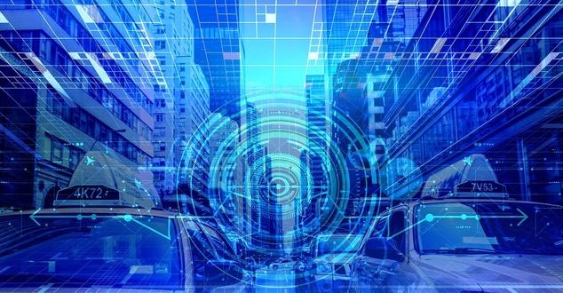 Cyfryzacja i automatyzacja gospodarek będzie bardziej dynamiczna. Epidemia przyspieszy zmiany