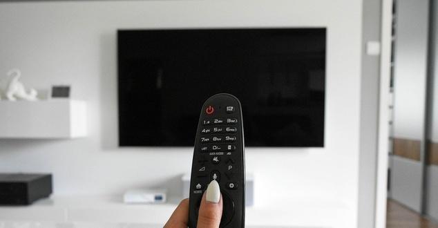 Wydatki reklamowe na rozrywkowe treści wideo w 2020 roku. Oto prognoza agencji Zenith