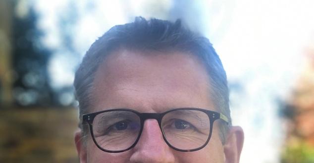 Stephen Taylor nowym dyrektorem marketingu producenta smartfonów Nokia