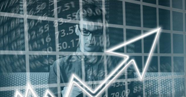 Reklama cyfrowa w 2019 roku. Przełomowy okres dla polskiego i europejskiego rynku [raport IAB]