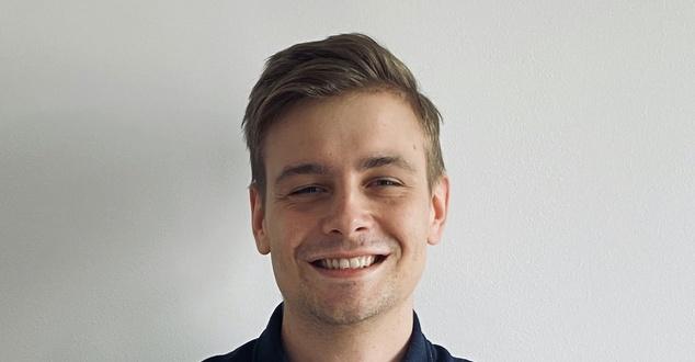 Jakub Urbanek, Domodi