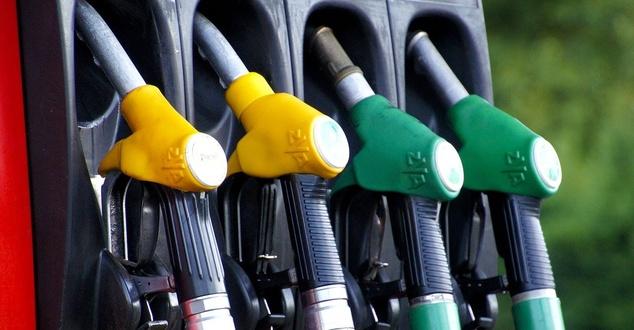 Circle K wprowadza płatności mobilne na stacjach benzynowych