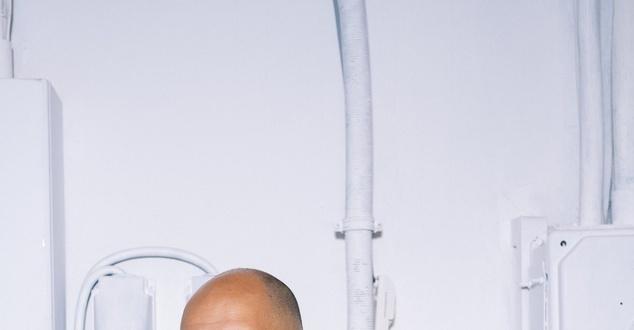 Piotr Chrobot, dyrektor zarządzający Life on Mars, fot. Bartosz Pogoda