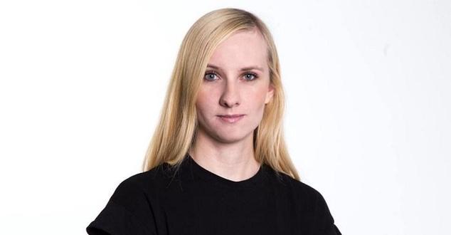 Natalia Skrzypek zajmie stanowisko Head of Social Media w agencji Labcon