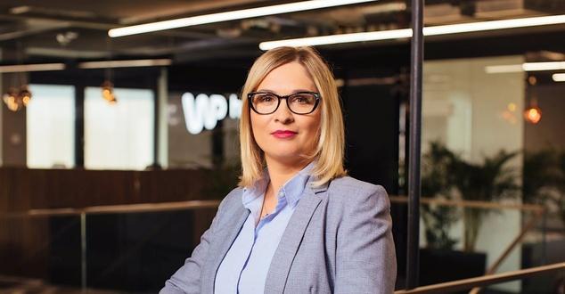Sylwia Kupracz zajmie stanowisko dyrektora operacyjnego pionu Publishing Product Grupy WP