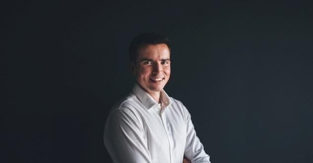Marek Buklarewicz nowym prezesem Arskom i Sport Brokers