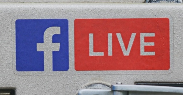 Jak krok po kroku zaplanować i ustawić transmisje online na Facebooku?
