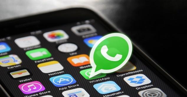WhatsApp płatny? Fałszywa wiadomość krąży między użytkownikami