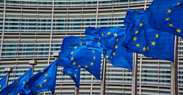 Apple pod lupą Komisji Europejskiej. Wszczęto postępowanie