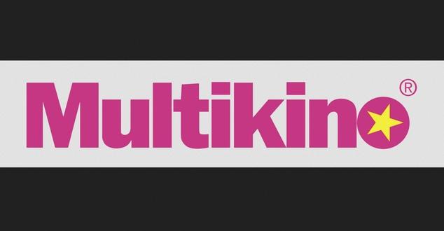 Kina Multikino i Cinema 3d już otwarte. Nowe zasady