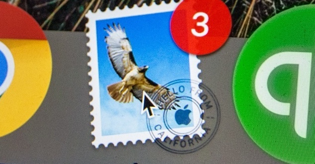 mail | fot. Stephen Phillips - Hostreviews.co