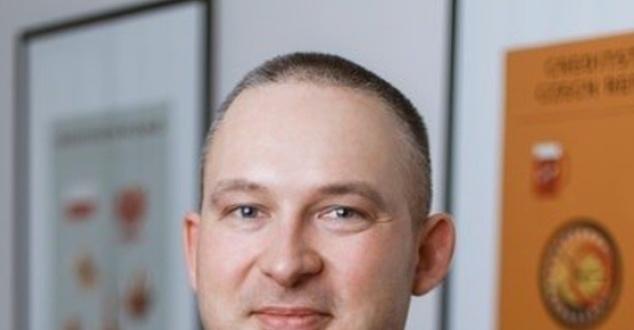 Paweł Szukalski członkiem zarządu Comperia. Będzie odpowiedzialny za sprzedaż i marketing