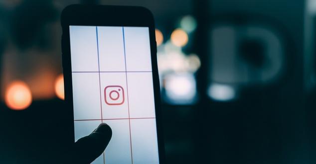 Oto 5 marek, które swoją pozycję zbudowały na Instagramie