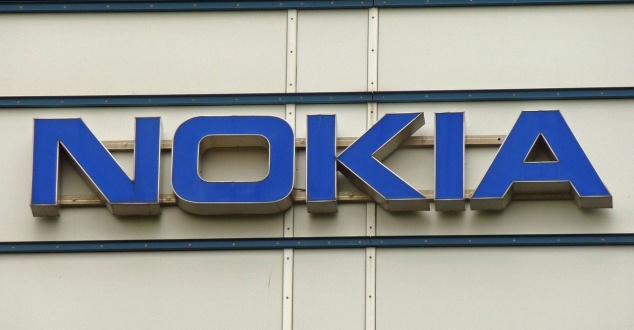 Nokia otworzy Centrum Doskonałości