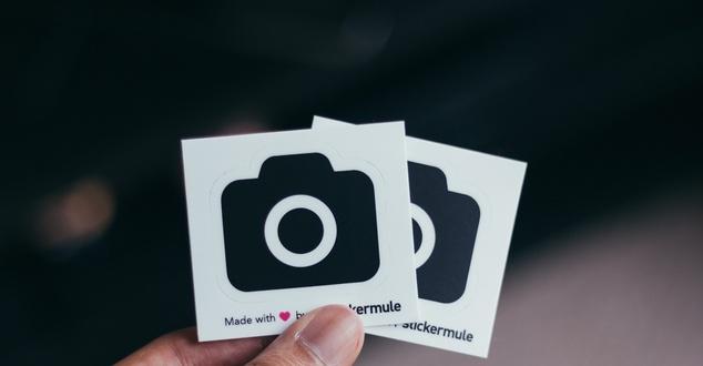 Fałszywe polubienia na Instagramie. Koncern Marka Zuckerberga oskarżył cztery osoby