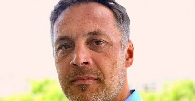Mariusz Ryciak nowym dyrektorem marketingu firmy Colian