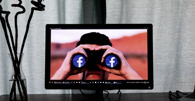 Irlandzka Komisja ds. Ochrony Danych sprawdzi, czy Facebook nie naruszył RODO