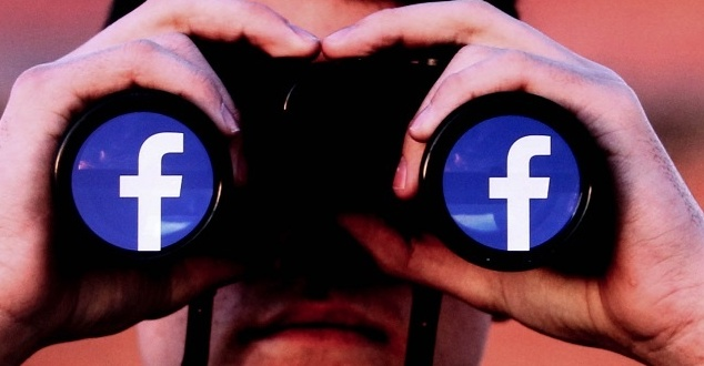 Dlaczego marki bojkotują Facebooka?