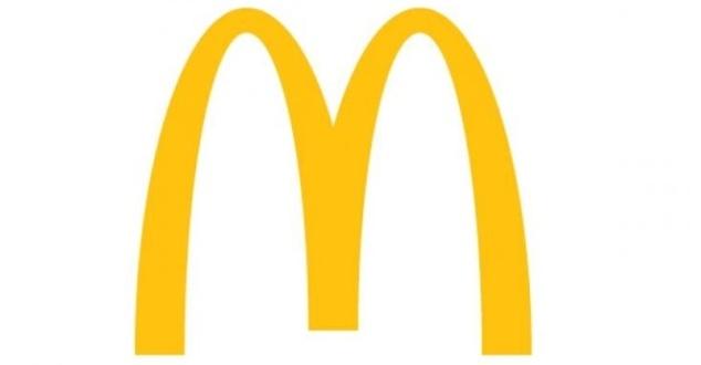 Wojciech Mann i Jan-Rapowanie wspierają promocyjnie McDonald's