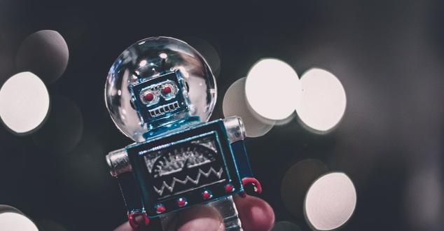 Chatboty w branży fintech. Sprawdzamy zalety tego rozwiązania