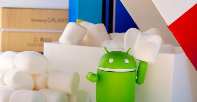 BlackRock, czyli nowy trojan na Androida
