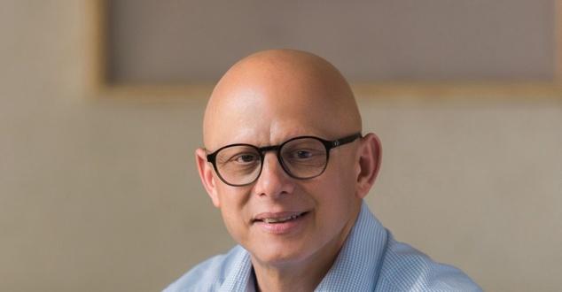 Gabriel Ragy Prezesem Zarządu Procter & Gamble w regionie Europy Środkowej
