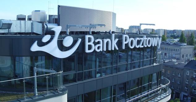 Kredyt przez wideokonferencję Tak, to już możliwe w Polsce, w Banku Pocztowym, który właśnie wprowadza takie rozwiązanie