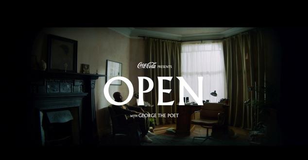 Coca-Cola i Otwarci jak nigdy. To pierwsza kampania firmy od wybuchu pandemii
