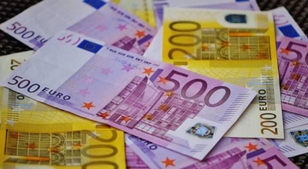 Jak obniżyć koszty wymiany walut podczas rozliczeń z kontrahentami?
