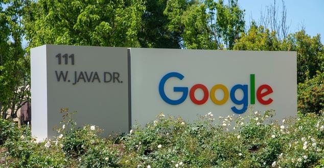 Remarketing w Google Ads. Jak poprawnie zdefiniować kampanie?