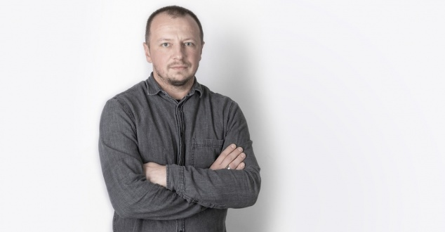Maciej Turkawski zajmie stanowisko Group Account Managera w Schulz brand friendly