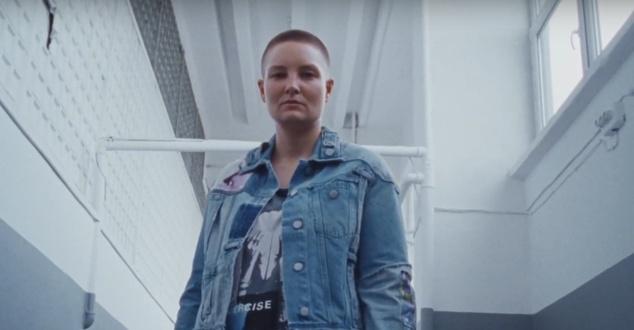Zalando włącza się w walkę o prawa osób LGBT. Nowa kampania i ukryte historie ubrań