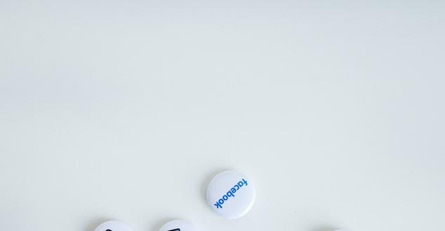 Facebook planuje zatrudnić 10 tys. osób w Unii Europejskiej