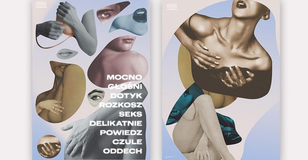 Durex kontynuuje kampanię Głośni w łóżku i nawiązuje współpracę z polskimi artystami