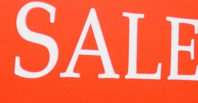 E-commerce. Jakie formaty reklamowe wykorzystać, by zwiększyć sprzedaż?