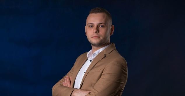 Kamil Stochel dołączył do agencji Veneo. Został dyrektorem dywizji performance